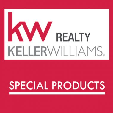 Keller Williams Realtors